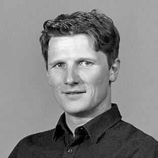 Thomas Oberauner