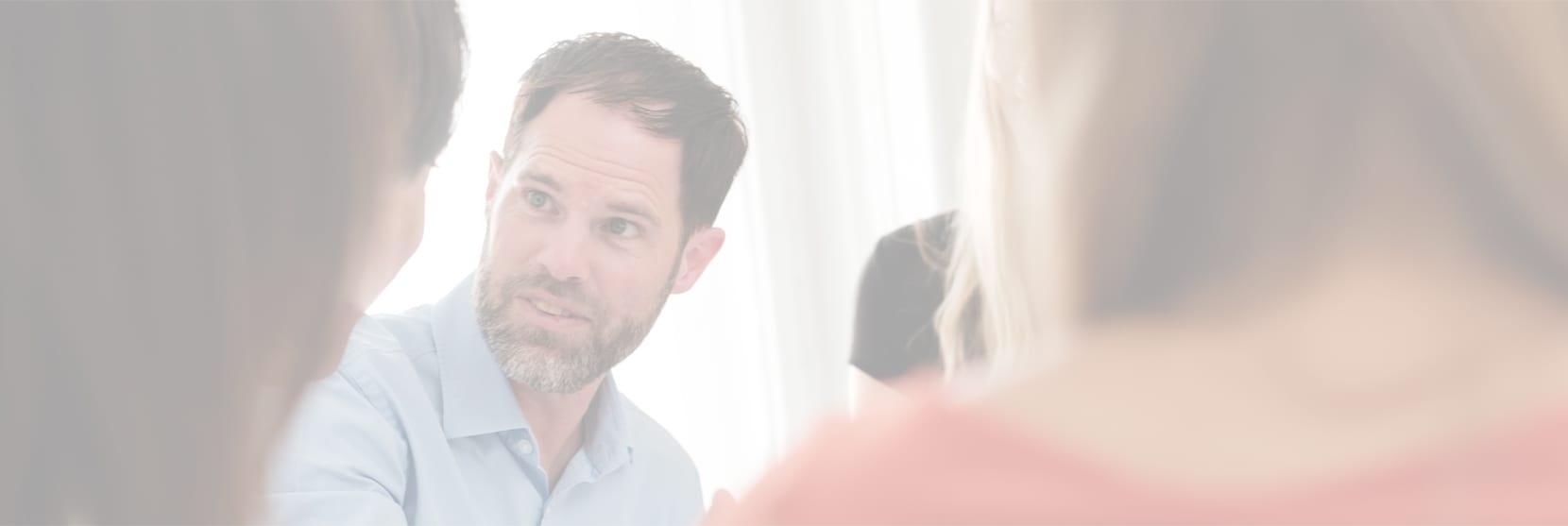 Kontakt zu Andreas Powisch, Markenberatung & Entwicklung, Seminare, Coaching