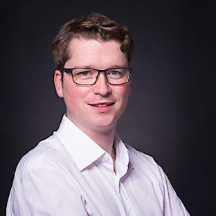Kundenstimmen zu Andreas Powisch, Alexander Kirchgasser