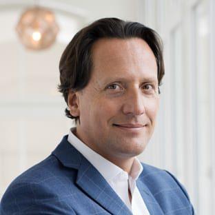 Kundenstimmen zu Andreas Powisch, Mag. Christian Geissler