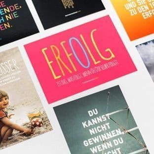 Stärkung der Markenwirkung und Menschen, Andreas Powisch